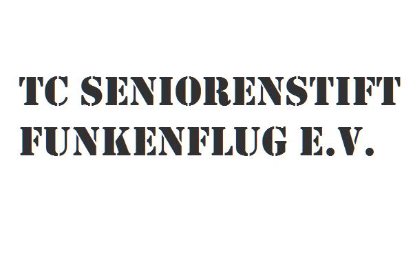 Seniorenstift Funkenflug